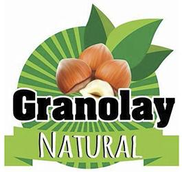Granolay